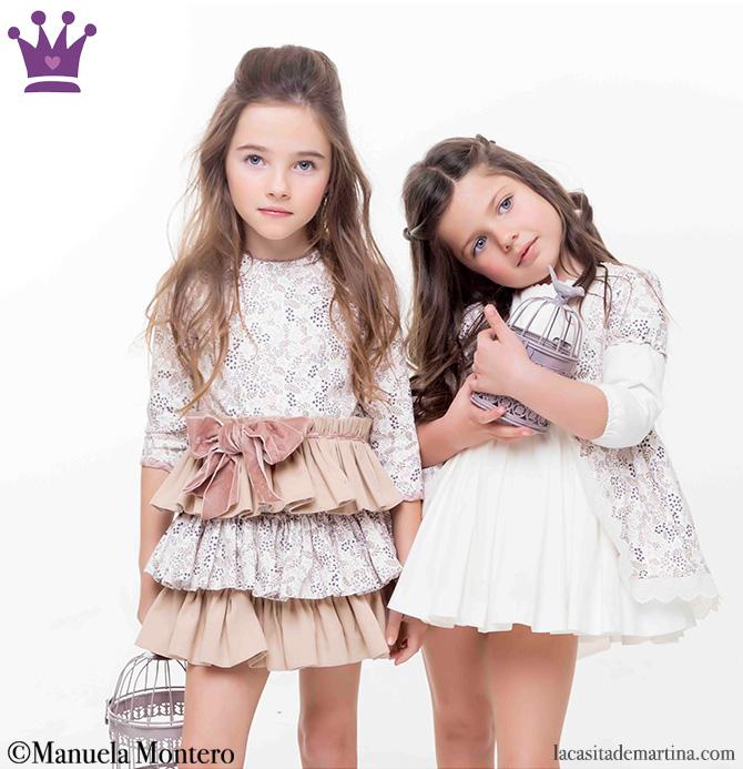 Manuela Montero, Blog de Moda Infantil, La casita de Martina, Carolina Simo, 9
