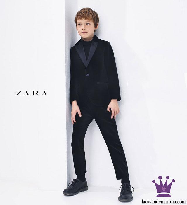 Zara Kids, Blog de Moda Infantil, La casita de Martina, Carolina Simo, 10