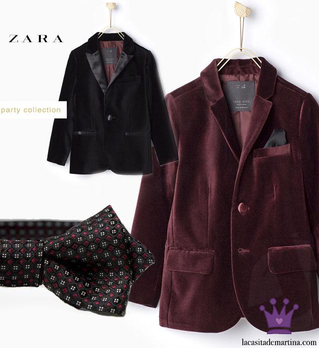 Zara Kids, Blog de Moda Infantil, La casita de Martina, Carolina Simo, 11