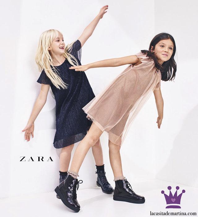 Zara Kids, Blog de Moda Infantil, La casita de Martina, Carolina Simo, 2