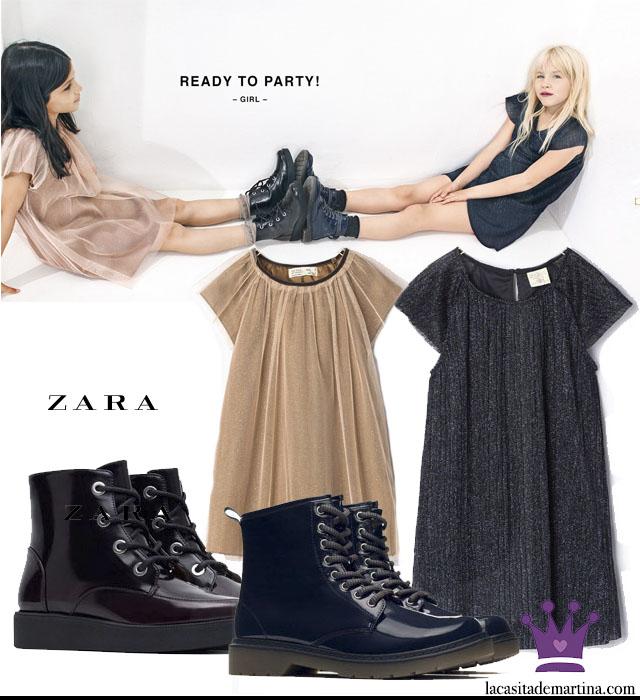Zara Kids, Blog de Moda Infantil, La casita de Martina, Carolina Simo, 3