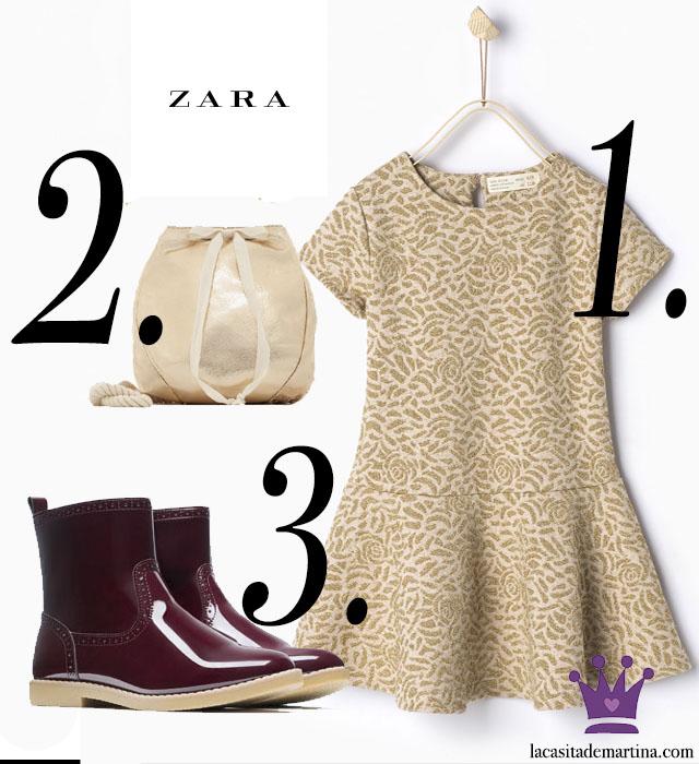 Zara Kids, Blog de Moda Infantil, La casita de Martina, Carolina Simo, 4