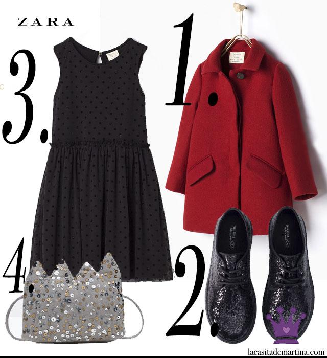 Zara Kids, Blog de Moda Infantil, La casita de Martina, Carolina Simo, 5
