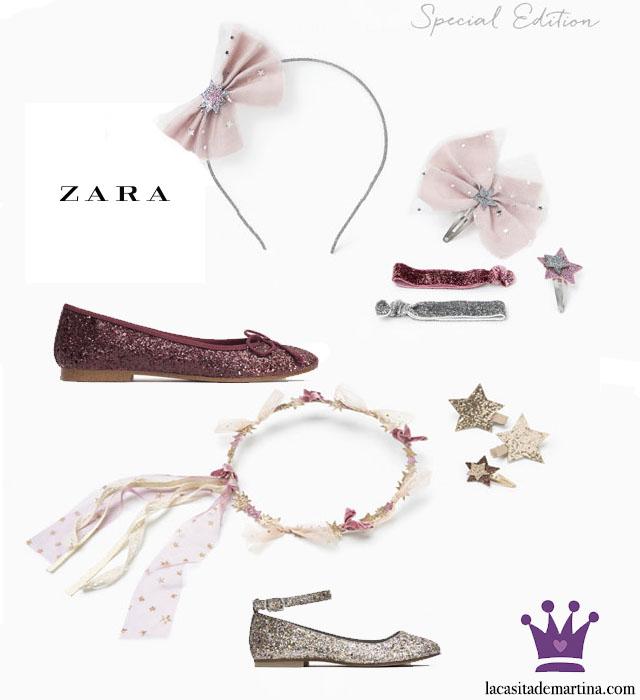 Zara Kids, Blog de Moda Infantil, La casita de Martina, Carolina Simo, 7