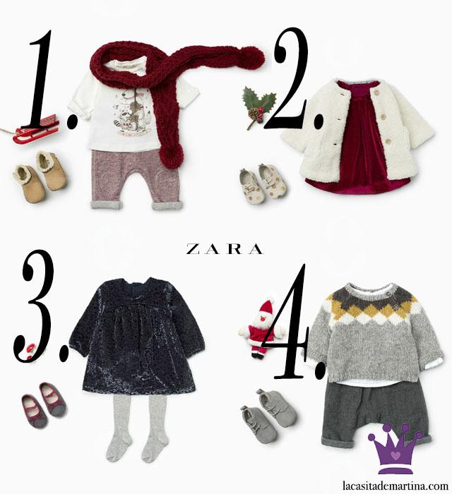 Zara Kids, Blog de Moda Infantil, La casita de Martina, Carolina Simo, 8