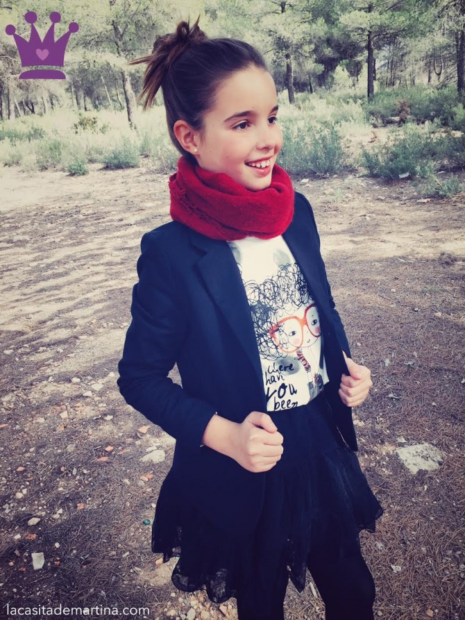 Bóboli, Blog de Moda Infantil, La casita de Martina, Carolina Simó, Moda Infantil, Street Style Kids