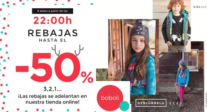 Bóboli Moda Infantil, La casita de Martina, Blog de Moda Infantil, Carolina Simo