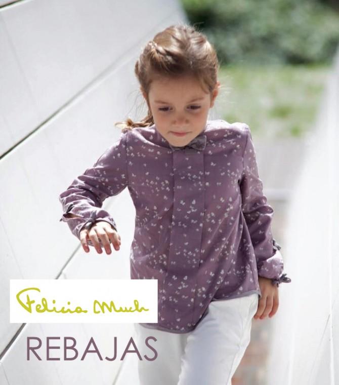 Felicia Much Moda Infantil, La casita de Martina, Blog de Moda Infantil, Carolina Simo
