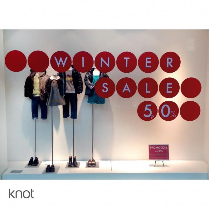 Knot Moda Infantil, La casita de Martina, Blog de Moda Infantil, Carolina Simo
