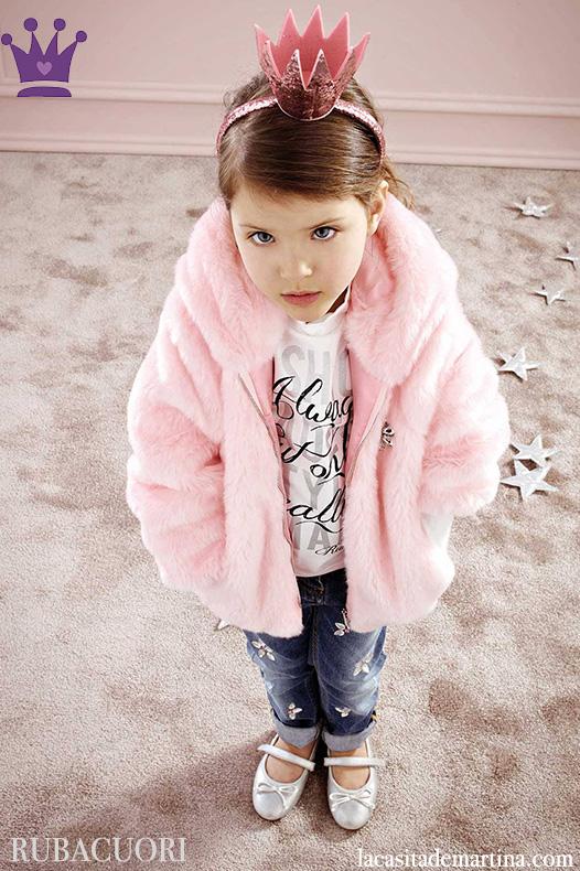 Tendencias Moda Infantil, Rubacuori Moda Infantil, Blog de Moda Infantil, La casita de Martina, Carolina Simo
