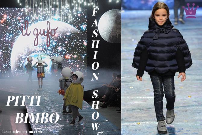 Pitti Bimbo, Il Gufo, Blog Moda Infantil, La casita de Martina, Carolina Simó, 2