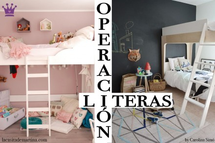 Blog de Moda Infantil, Moda Bebé y Premamá ♥ La casita de ...