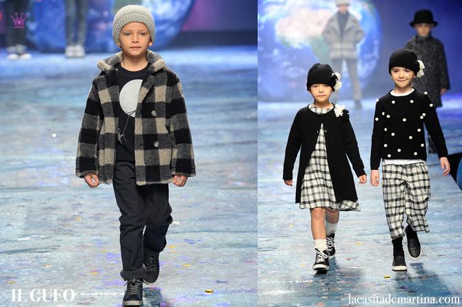 Pitti Bimbo, Il Gufo, Blog Moda Infantil, La casita de Martina, Carolina Simó, 7