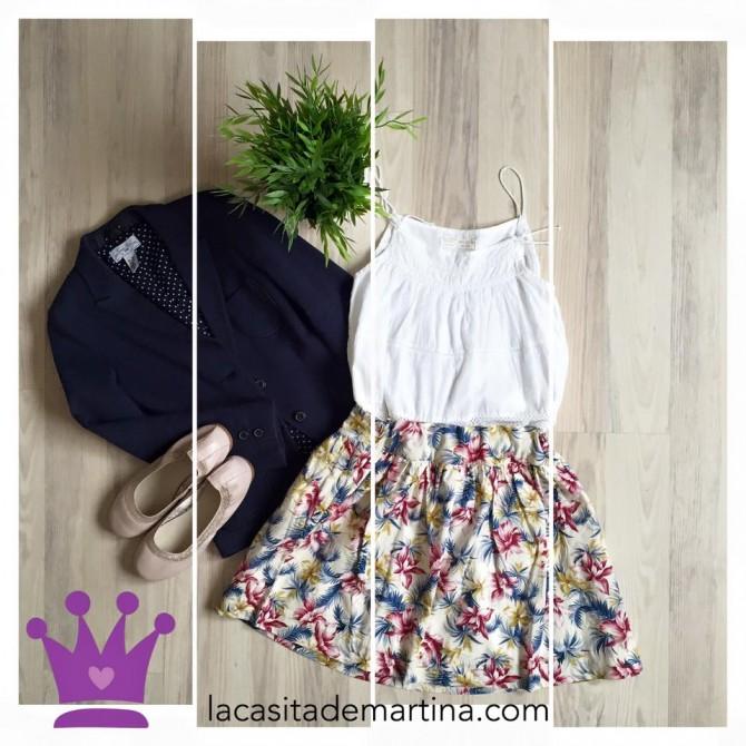 Blog de Moda Infantil, La casita de Martina, Carolina Simo, Petit Style Revista Moda Infantil, Neck and Neck