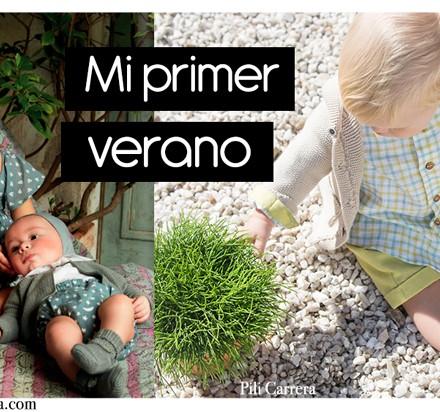 Blog de Moda Infantil, Moda Bebé, Ropa Primera Puesta, Ropa para Bebés, La casita de Martina