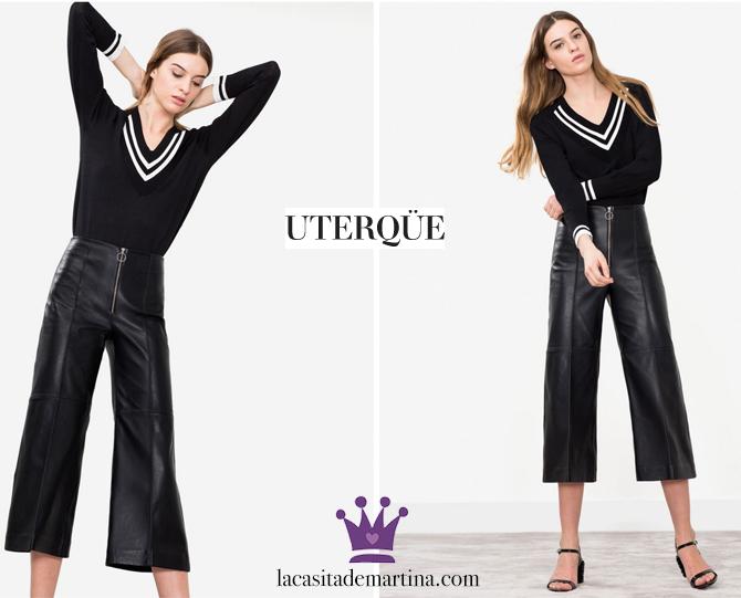 Reina Letizia, Marca ropa Leticia, Moda Infantil, La casita de Martina, Blog de Moda Infanti