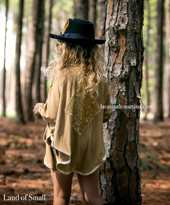 Blog de Moda Infantil, La casita de Martina, Carolina Simo, Moda Infantil