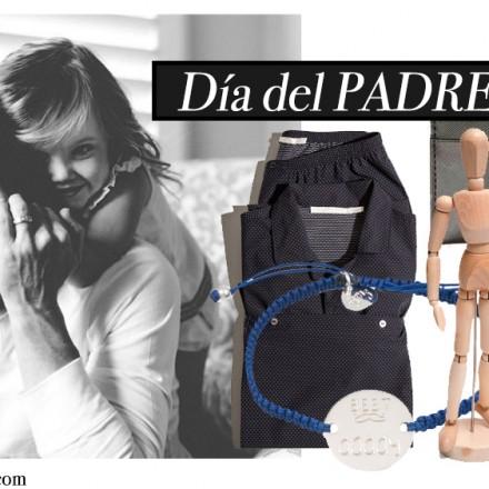 Regalos dia del Padre, Blog de Moda Infantil, La casita de Martina