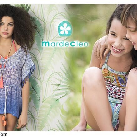 Blog de Moda Infantil, Bañadores para niños, La casita de Martina, MardeCleo, Carolina Simó