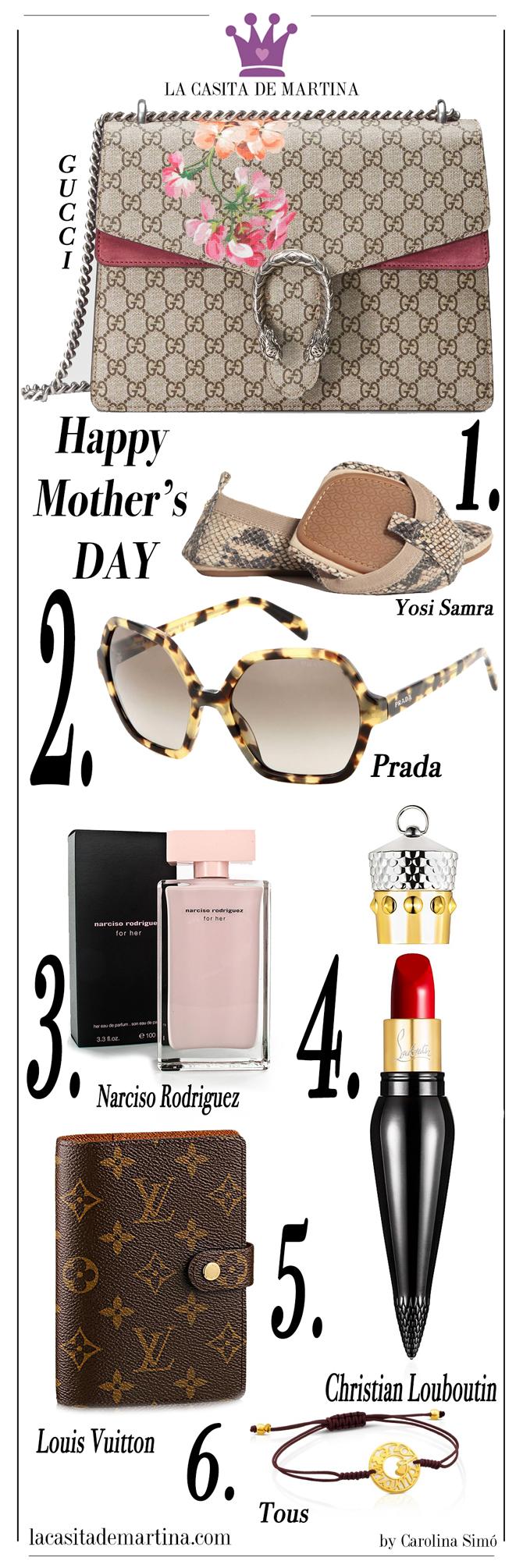 Día de la Madre, Blog de Moda Infantil, La casita de Martina, kids fashion blog