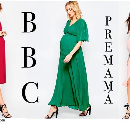 ASOS, Vestidos Premamá, Blog de Moda Premamá, Carolina Simó, La casita de Martina