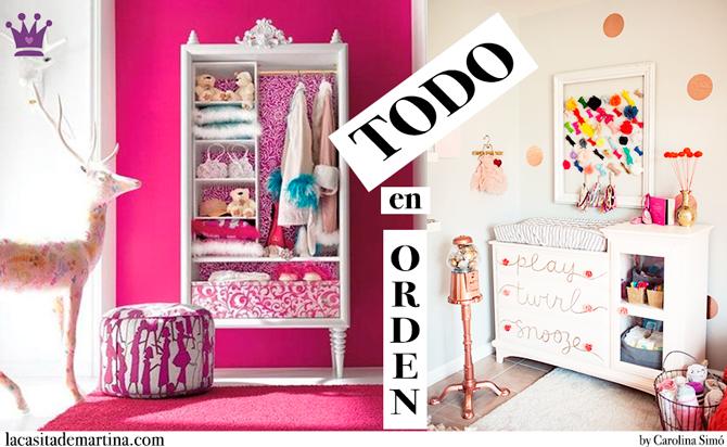 Como organizar armario bebe encaixam facilmente no varo - Organizar habitacion infantil ...