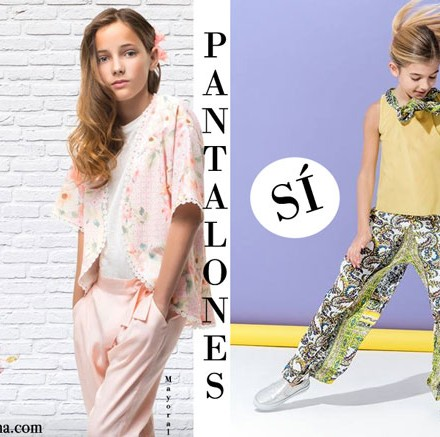 Blog Moda Infantil, Mayoral, La casita de Martina, Kids Wear, Carolina Simo