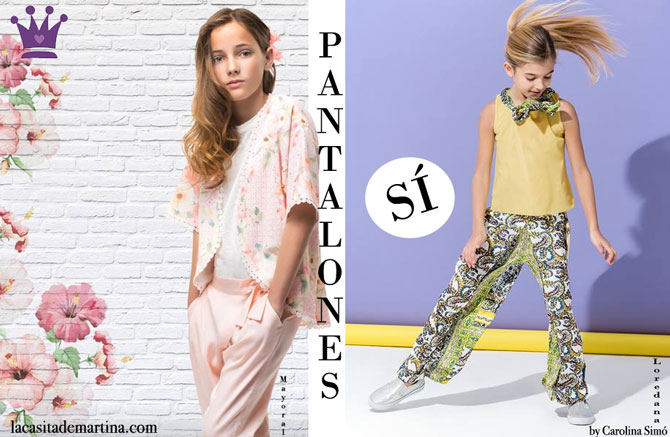 Blog Moda Infantil, Kids Fashion Blog, Kids Wear, Mayoral, Loredana, La casita de Martina, Carolina Simo