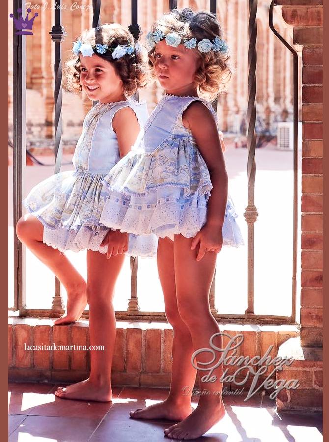 Trajes de Arras, Vestidos Arras, Blog Moda Infantil, Moda Infantil, La casita de Martina