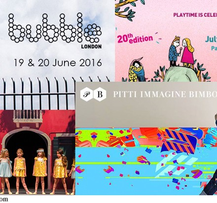 Pitti Bimbo Florencia, Playtime Paris, Bubble London, Fimi Madrid, Blog Moda Infanitl, Kids Fashion Blog