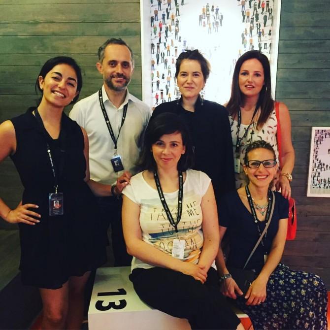 Pitti Bimbo, Kids Fashion Blog, Blog Moda Infantil, Carolina Simo, La casita de Martina, Kids Wear