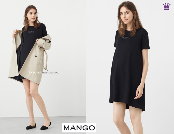 Moda premama, ropa embarazada, Blog Moda Premama, La casita de Martina, Mango premama, Maternity