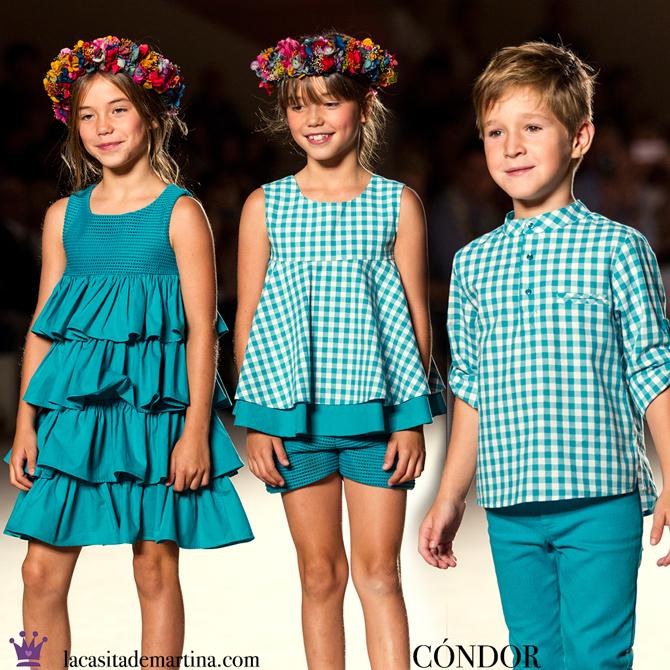 080 Barcelona, Boboli, Condor moda infantil, Kids Wear, Blog Moda Infantil, La casita de Martina