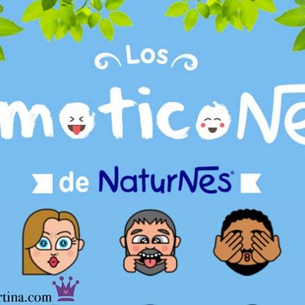 Nestle, Alimentacion bebe, papillas Nestle, La casita de Martina