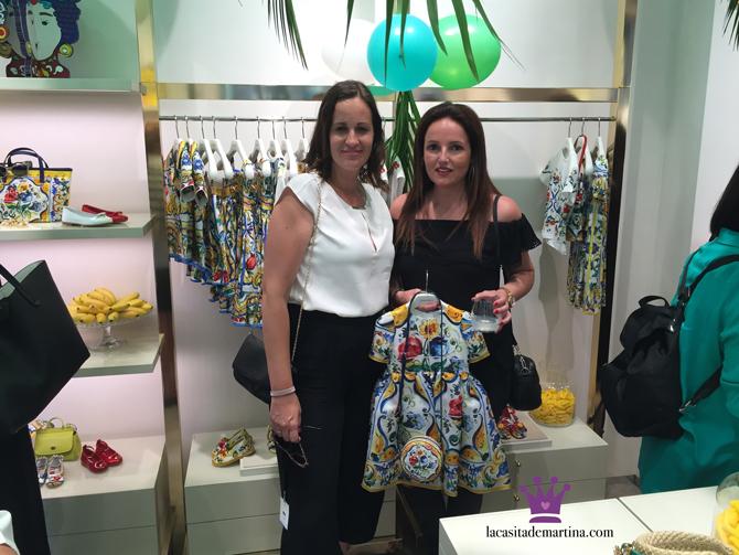 Pitti Bimbo, Moda Infantil, Kids Wear, Moda Bambini, La casita de Martina, Blog de Moda Infantil