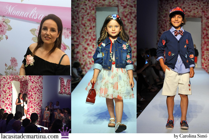 Monnalisa Moda Infantil, Kids Fashion Blog, Blog de Moda Infantil, Tendencias Moda, Kids Wear
