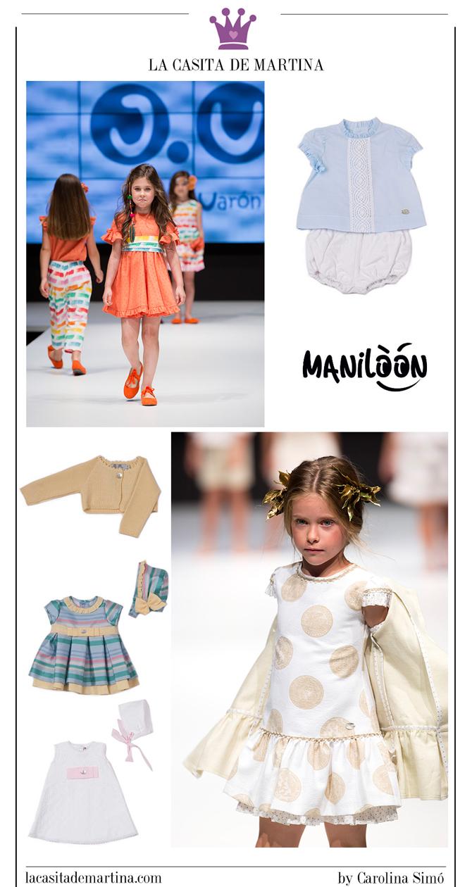 La tienda online de Moda Infantil con los mayores descuentos. Oriente 15 Outlet disponemos de las mejores marcas españolas de Moda Infantial.