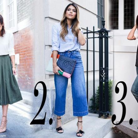 Blog de Moda, Tendencias, Fashion, Street Style, La casita de Martina