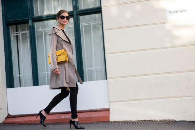 Moda, Tendencias, Blog de Moda, La casita de Martina, Fashion, Bolso Gucci