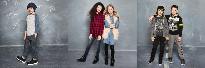 Moda Infantil, CyA, Blog de Moda Infantil, La casita de Martina, Kids Fashion Blog, Kids Wear
