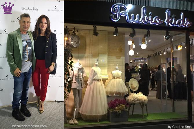 Rubio Kids, Vestidos de Comunion, Trajes de Comunion, Blog de Moda Infantil, Kids wear, Carolina Simo