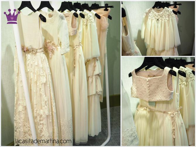 Rubio Kids, Vestidos de Comunion, Trajes de Comunion, Blog de Moda Infantil, Kids wear, Carolina Simo, 10