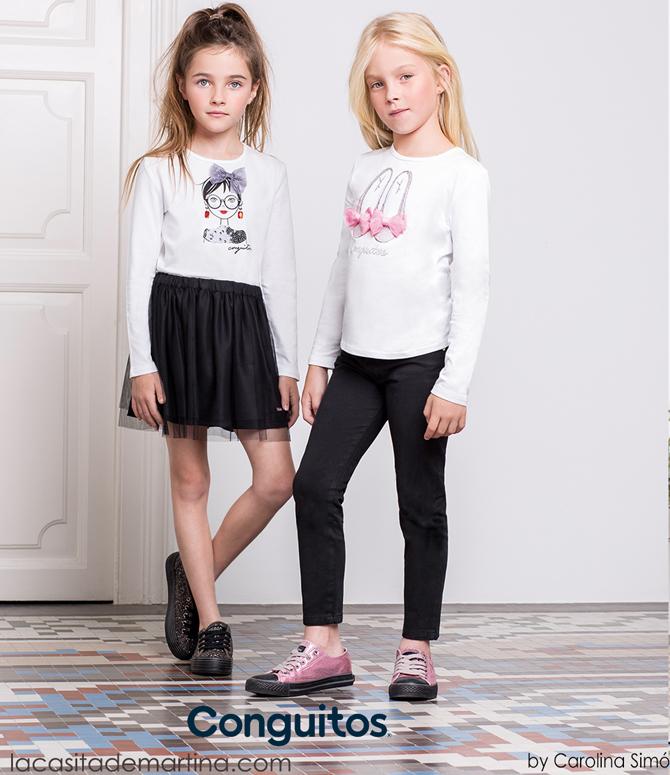 Calzado Infantil, Moda Infantil, Conguitos Shoes, La casita de Martina, Blog de Moda Infantil, Carolina Simo, 6