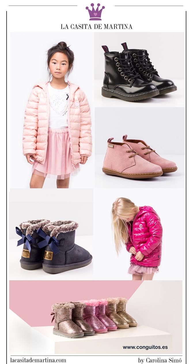 45f1b2c96c Tiendas con encanto •   Blogs de Moda Infantil