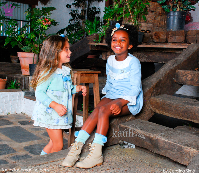 Kauli, Moda Infantil, Kids Wear, Blog de Moda Infantil, La casita de Martina, Carolina Simo 6
