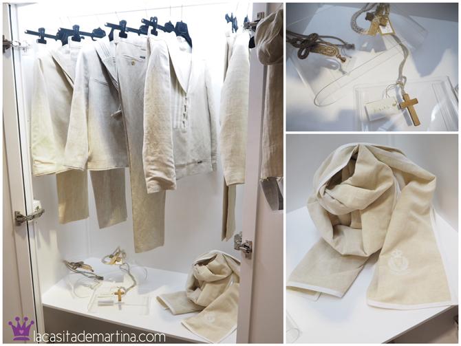 Rubio Kids, Vestidos de Comunion, Trajes de Comunion, Blog de Moda Infantil, Kids wear, Carolina Simo, 8