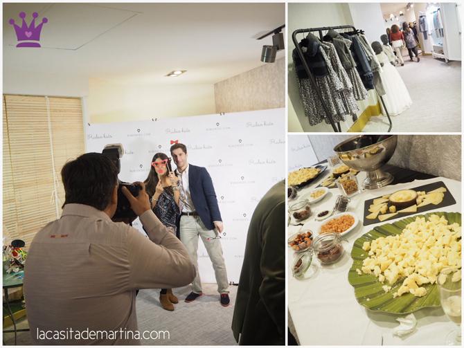 Rubio Kids, Vestidos de Comunion, Trajes de Comunion, Blog de Moda Infantil, Kids wear, Carolina Simo, 3