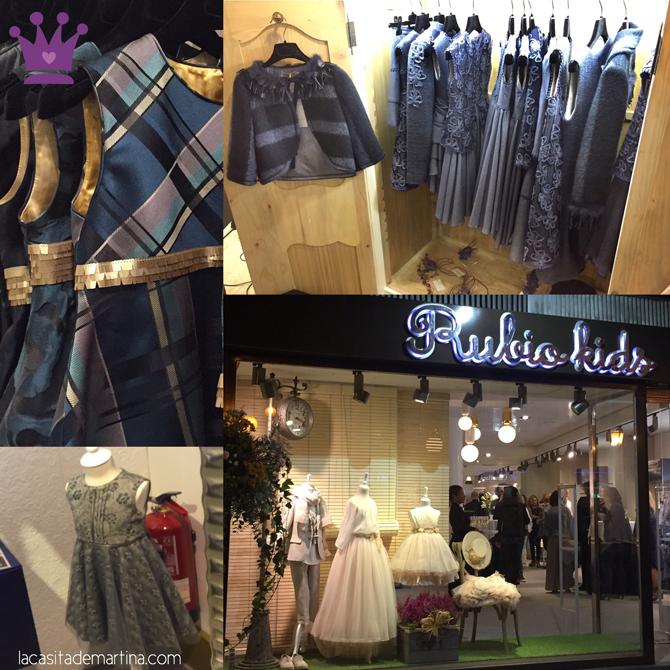 Rubio Kids, Vestidos de Comunion, Trajes de Comunion, Blog de Moda Infantil, Kids wear, Carolina Simo, 11