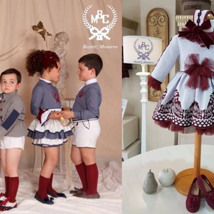 Beatriz Montero, Blog de Moda Infantil, Ropa de ceremonia, La casita de Martina