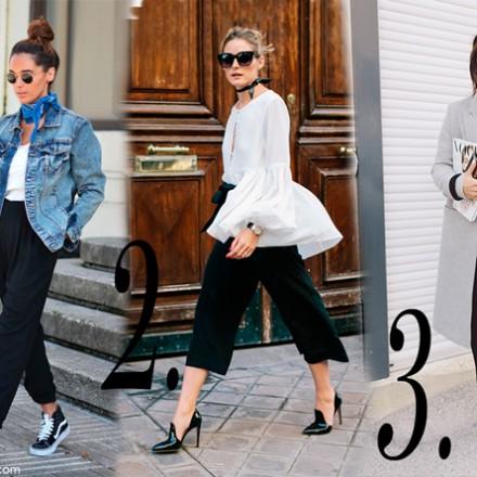 Tendencias Moda, Blog de Moda, La casita de Martina, Carolina Simo, Personal Shopper